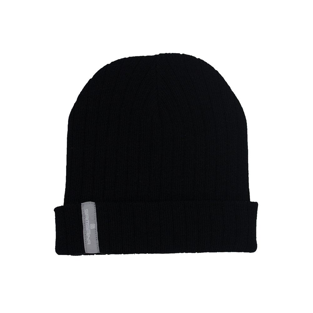 SAMSARA BABY HAT