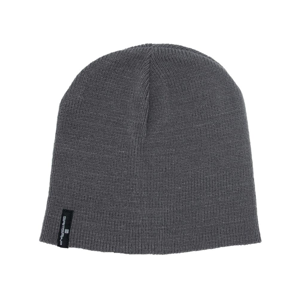 SAMSARA WINTER HAT