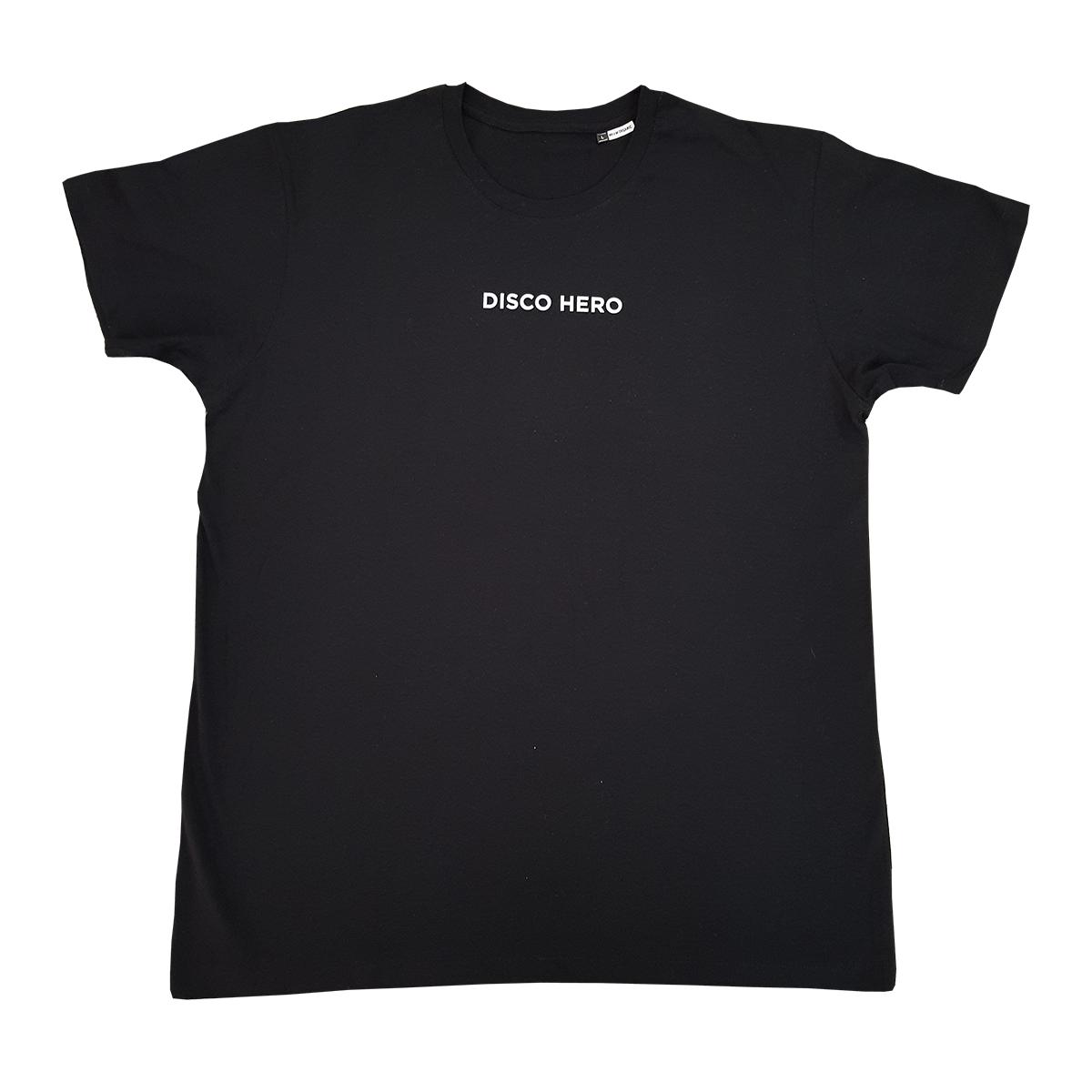 T-shirt Riccione