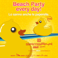 WEB_BEACH_PARTY_EVERY_DAY