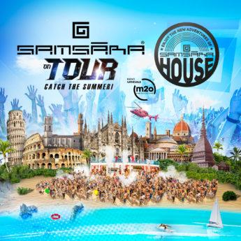 INSTA_SAMSARA_ON_TOUR