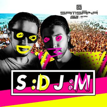 sdjm_magazine